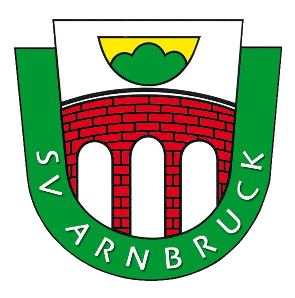 Sportverein Arnbruck